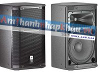 loa Monitor JBL PRX 615M
