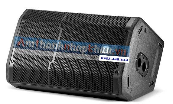Giá loa Monitor JBL PRX 612M và xuất xứ của nó 2