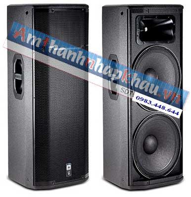 Loa JBL PRX 625