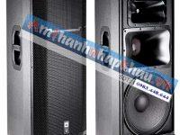 Loa JBL PRX 635