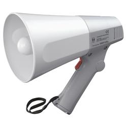 ER 520