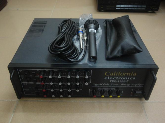 amply-california-128B II
