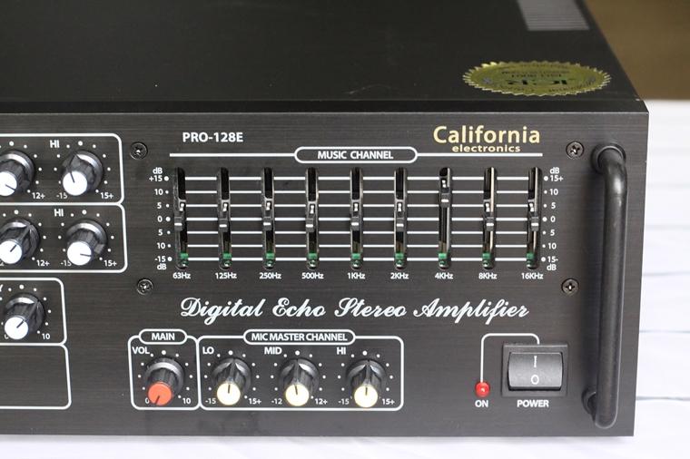 amply-california-Pro 128e