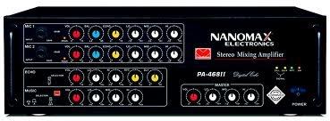 amply-nanomax-Pa-468II