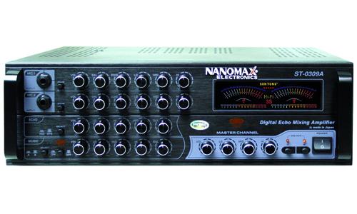 amply-nanomax-st-0309a