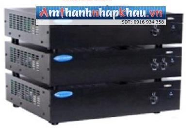 Cục đẩy công suất CROWN CP 660