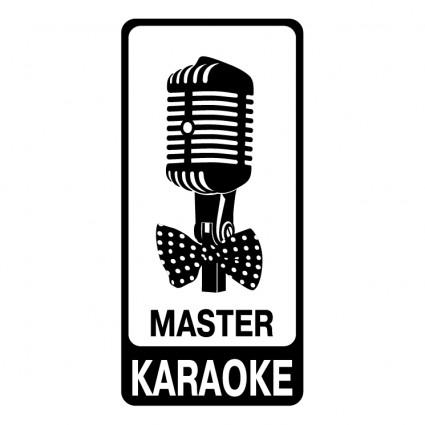 Ứng dung karaoke của loa RF 1122s