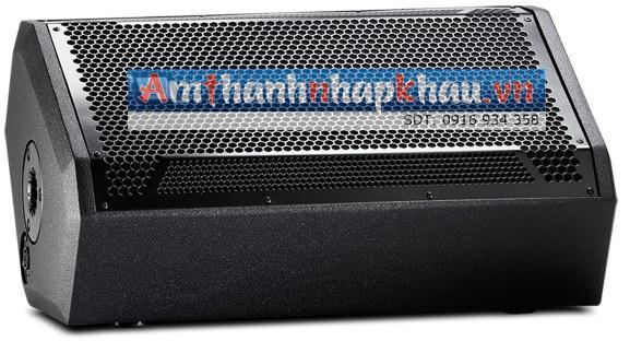 stx812m_monitor