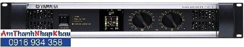 Cục đẩy công suất YAMAHA PC 9500N