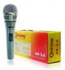 Micro-Arirang-AR 3.6