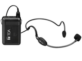 Micro-TOA-WM-5320H