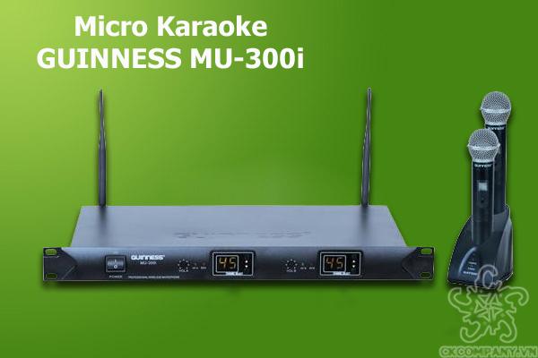 micro_karaoke_guinness_mu_300i