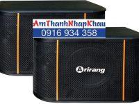 Loa Arirang TSE T4