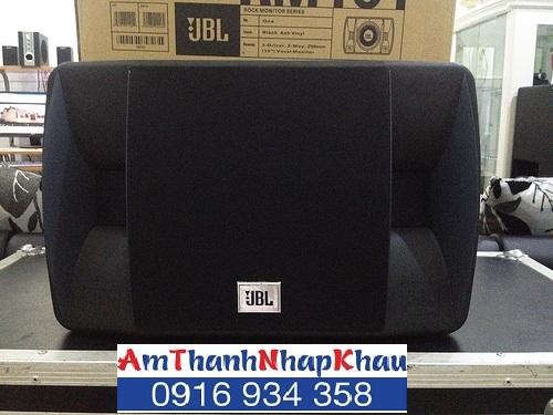 Loa karaoke JBL RM 101-1