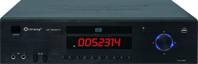 karaoke-ky-thuat-so-arirang-ar-3600-ktv