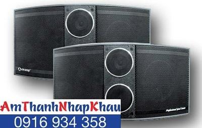 Loa karaoke arirang 808