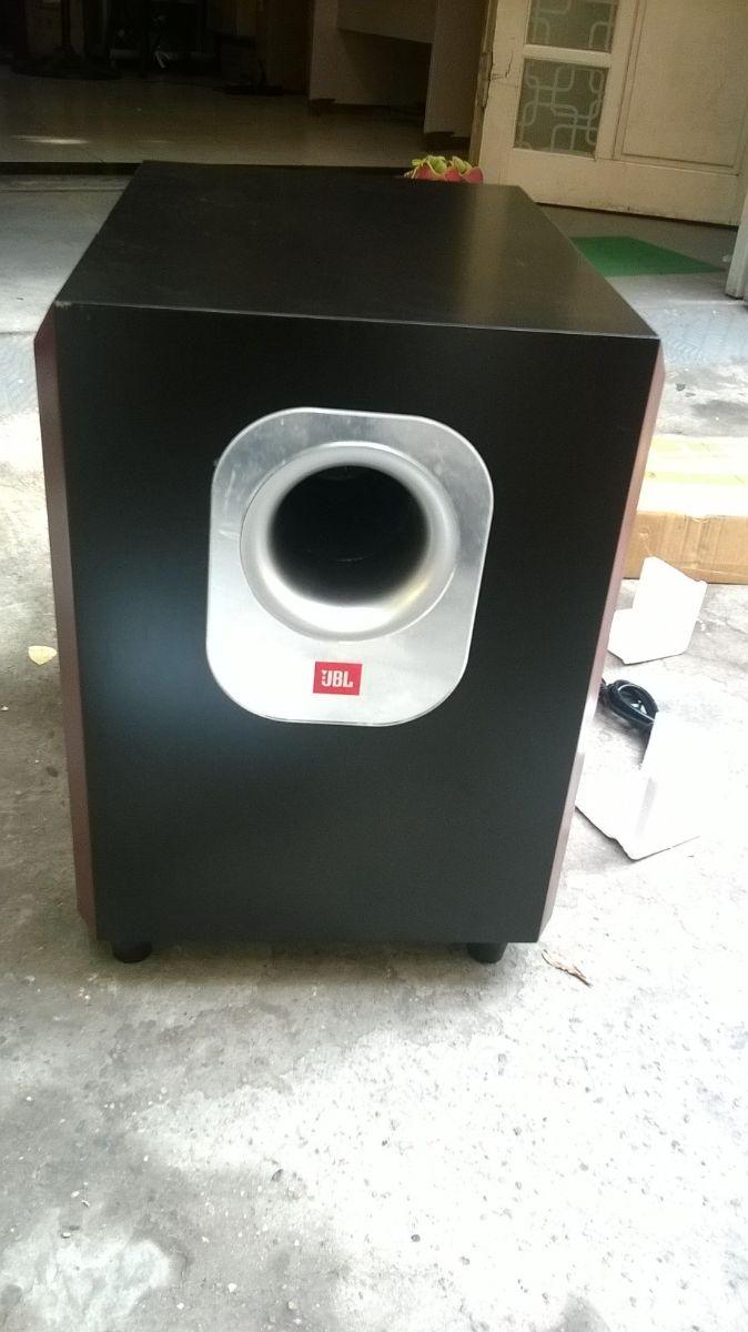 JBL 120