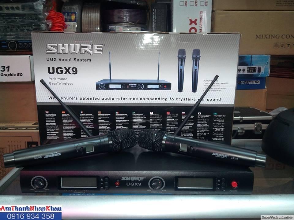 kinh nghiệm chọn mua dàn karaoke