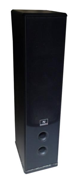 loa-dung- karaoke-nanomax-s683
