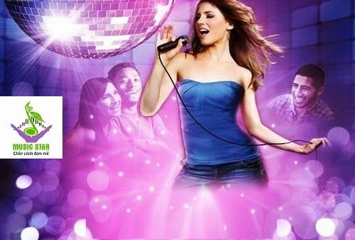 Cách chọn loa karaoke chất lượng tốt nhất