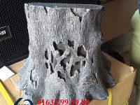 Loa giả đá OBT 1803A (1)