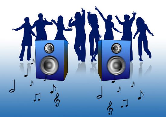 Những lưu ý khi mua micro hát karaoke