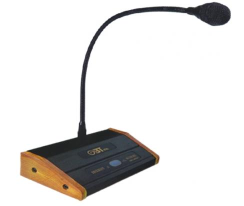 Micro cổ ngỗng OBT 8052C