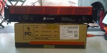 Địa chỉ mua, bán cục công suất ở đâu giá rẻ tốt nhất tại Hà Nội