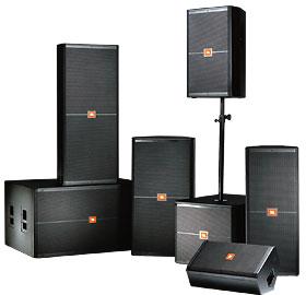 Hệ thống âm thanh hội thảo TOA chuyên nghiệp, giá tốt.