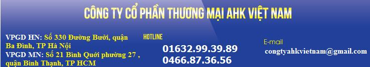 Thanh lý thiết bị âm thanh quán cafe chất lượng giá rẻ tại Hà Nội. 2