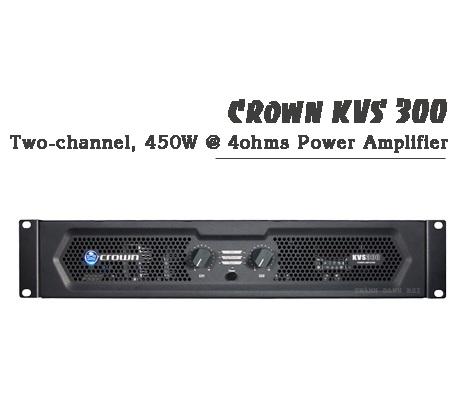 cuc-day-crown-kvs-300-5