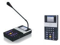 Micro IP OBT 9808