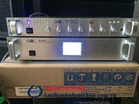 bộ điều khiển trung tâm ip obt 9928 (1)