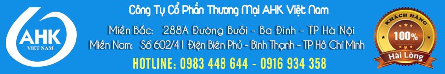 Thi công lắp đặt âm thanh ánh sáng tại Hà Nội. LH 0983448644