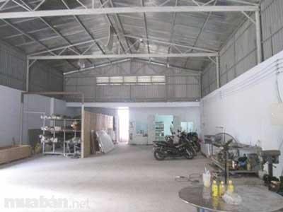 Tư vấn lắp loa cho nhà xưởng nhà máy 100 m2