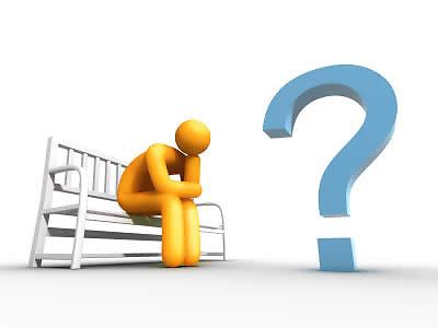 Thiết bị âm thanh nhà xưởng là gì?