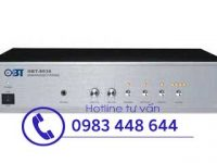 Bộ báo cháy chất lượng cao OBT 8030 khẩn cấp