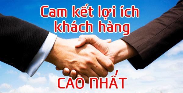 Thiết kế và thi công loa âm trần tại Hà NộiThiết kế và thi công loa âm trần tại Hà Nội