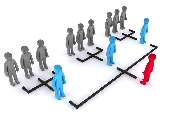 Những điều Bạn cần lưu ý khi lựa chọn micro hội thảo, phòng họp theo diện tích phòng.