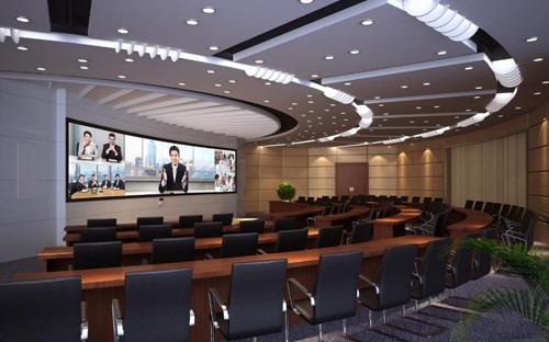Micro cho phòng họp hãng nào chất lượng và giá rẻ