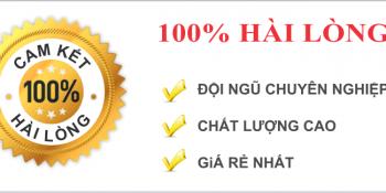 Cung cấp hệ thống âm thanh phòng hội nghị hàng đầu Việt Nam