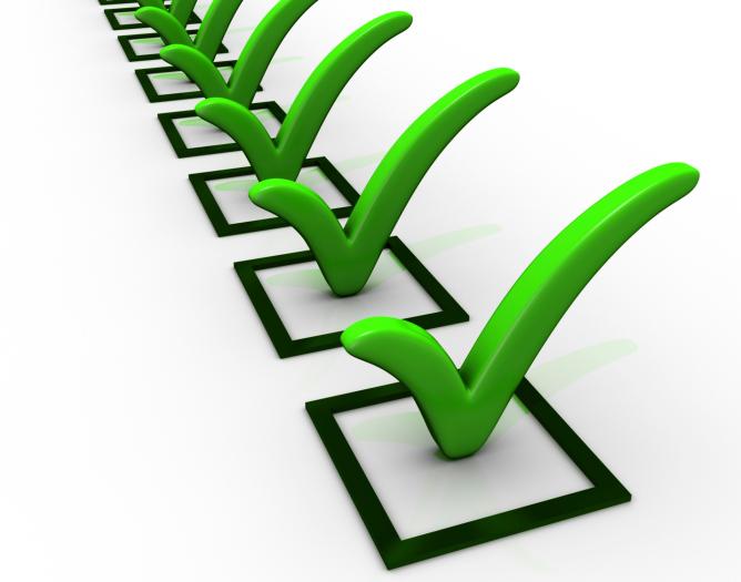 Cách chọn micro hội nghị, hội thảo chất lượng tốt, giá thành phải chăng