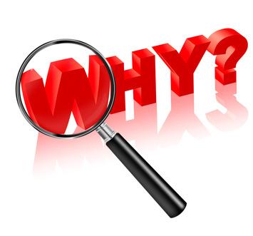 Vì sao giá của cửa hàng chúng tôi lại rẻ hơn rất nhiều so với các điện máy lớn?