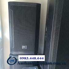Giải pháp âm thanh hội trường: Loa hội trường OBT 425 chính hãng