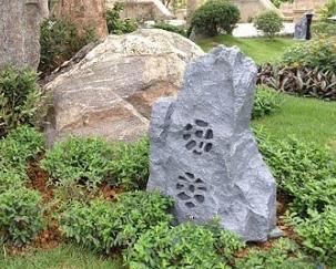 5 mẫu âm thanh ngoài trời chất lượng dành cho sân vườn
