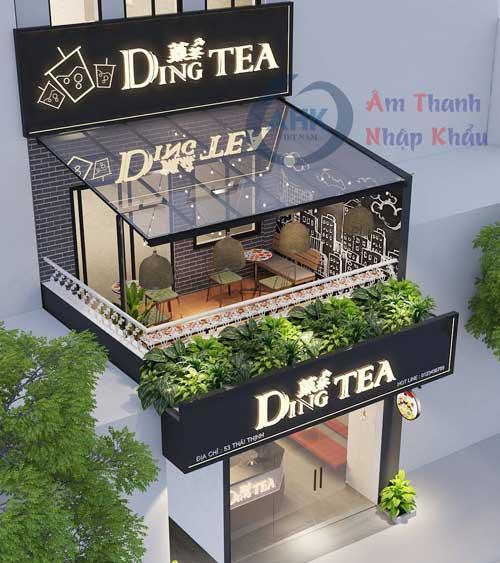 Khi muốn thiết kế quán café nhỏ có diện tích khoảng 20-30m2, các chủ đầu tư thường băn khoăn đặt ra câu hỏi, rằng một quán café có diện tích nhỏ như vậy thì việc thiết kế, thi công sẽ thế nào? Sẽ thiết kế ra sao để khách hàng có được một không gian thư giãn hoàn toàn, với các góc view đẹp. Bạn hãy yên tâm đã có chúng tôi công ty Archi World. Chúng tôi tự tin mang đến cho các chủ quán café tương lai những thiết kế phù hợp đảm bảo doanh thu tốt với thiết kế, thi công, trang trí nội thất sắc nét, bền bỉ và mang nét độc đáo riêng cùng chất lượng tốt nhất!