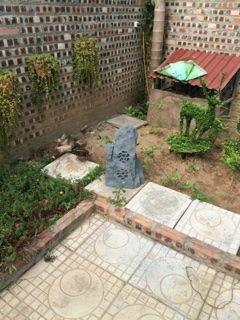 Dự án lắp đặt loa giả đá khu nghỉ dưỡng Tây Hồ- Hà Nội