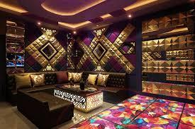 cung cấp âm thanh ánh sáng phòng karaoke