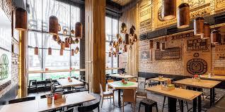 Mẫu âm thanh cafe OBT – Xu hướng mới trong thiết kế âm thanh quán cafe 1