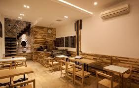 Bán thiết bị âm thanh quán cafe tại Hà Nội 1
